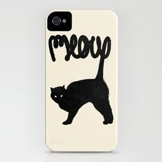 LOVE this site... So many custom graphics that can be applied as iPhone covers, laptop/ipad skins, art prints, canvases...genius!!