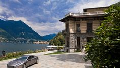 Are you going to come and join us at #CastaDiva this week end? www.castadivaresort.com  #Autumn #LakeComo #Italy #NoWhereElse #luxuryhotel  #luxury #Travel #lifestyle