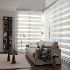 Best option for windows Panel Blinds Abu Dhabi. Buy the best Panel Blinds in Abu Dhabi from Panel Blinds supplier in Abu Dhabi, Dubai & UAE at Best prices. House Blinds, Blinds For Windows, House Layout Plans, House Layouts, Modern Curtains, White Curtains, Panel Blinds, Studio Decor, Studio Apartment Decorating