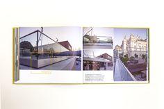 referenzbuch Polaroid Film