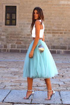 trendy_taste-l loooove this look!!