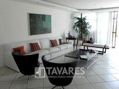 Espetacular cobertura duplex no Jardim Oceânico.   5 Quartos | 4 Suítes | 3 Vagas de garagem | 430 m²  http://www.jtavares.com.br/13458  #RioDeJaneiro #BarraDaTijuca #JTavares #JTavaresBarraDaTijuca #ImoveisDeLuxo #ImoveisDeLuxorj #ImoveisdealtopadraoRJ #Imoveisrj #Imóveis #Imóvel #Imoveldodia #Imoveldeluxo #Altopadrão #Altopadraorj #Altopadrãorj #Cobertura #Coberturas #Coberturaavenda #Coberturaaltopadrão #Coberturadeluxo #Coberturatop #CoberturaBarraDaTijuca #Coberturaduplex #JadimOceânico