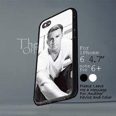 channing tatum bw Iphone 6 note for 6 Plus Iphone 4, Iphone Cases, Channing Tatum, New Product, Notes, Messages, Report Cards, Iphone Case, Notebook