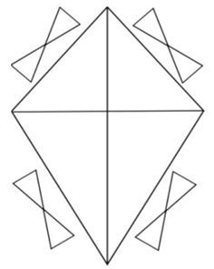 templates & patterns ~ paper crafts & cards on Pinterest | Card Tem� - ClipArt Best - ClipArt Best