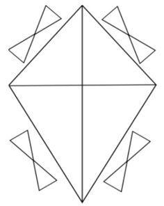 templates & patterns ~ paper crafts & cards on Pinterest   Card Tem� - ClipArt Best - ClipArt Best
