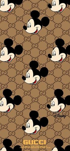 Mickey Mouse Background, Arte Do Mickey Mouse, Minnie Mouse Drawing, Mickey Mouse Wallpaper Iphone, Minnie Mouse Images, Mickey Mouse Cartoon, Mickey Mouse And Friends, Cute Disney Wallpaper, Disney Mickey Mouse