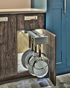 ordnungssystem f r k chen schubladen und f cher praktische lagerung von geschirr und zubeh r. Black Bedroom Furniture Sets. Home Design Ideas