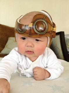 1000 Images About Baby Helmets On Pinterest Baby Helmet