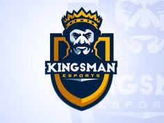 Kingsman Esports