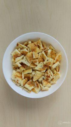 Ciorbă de salată verde cu afumătură – Rețete LCHF Supe, Cereal, Oatmeal, Breakfast, Food, Green, The Oatmeal, Morning Coffee, Rolled Oats