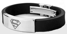 SUPERMAN The Man of Steel Rubber & by superherosuperstore on Etsy,  http://www.etsy.com/listing/155180117/superman-the-man-of-steel-rubber?ref=sr_gallery_12&ga_search_query=superman&ga_view_type=gallery&ga_ship_to=US&ga_explicit_scope=1&ga_page=2&ga_search_type=handmade