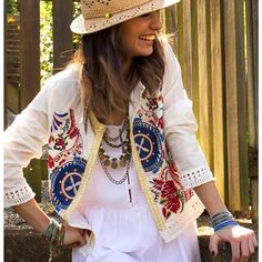 Dress buttons white Button Dress, Bohemian Style, Buttons, T Shirt, Outfits, Shopping, Tops, Dresses, Fashion