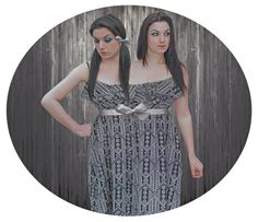 SiameseTwins 2.0 by JessieOctober.deviantart.com on @DeviantArt