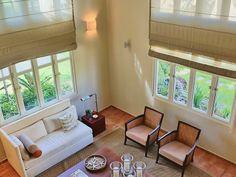 397 Dorado Beach East Real Estate in #Dorado, #PuertoRico  [Off the Market]