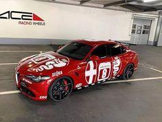 Alfa Cars, Alfa Romeo Cars, Maserati, Ferrari, Bugatti, Alfa Romeo Quadrifoglio, Alfa Romeo Giulia, Mc Laren, Car Wrap