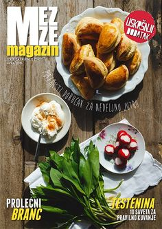 http://mezze.rs/april-2015/