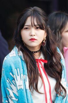 335 Best Yeri Images Red Velvet Red Velvet Irene Kim Yerim