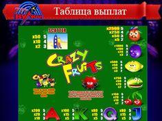 Программа Для Взлома Игровых Автоматов