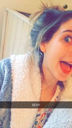 Snapchat Zoe Sugg Zoella