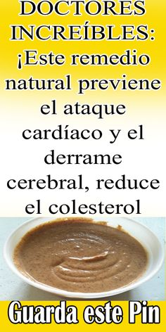 Lower Cholesterol, Natural Remedies, Health
