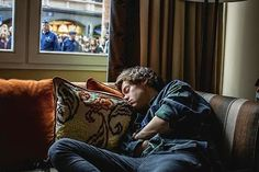 One Direction Girls ♥: One Direction (Fotos) Harry Styles Quotes, Harry Styles 2015, Harry Styles Face, Harry Styles Funny, Harry Styles Imagines, Harry Edward Styles, Five Guys, Dormir Gif, Boyfriends