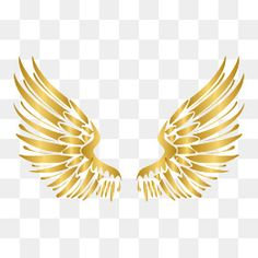 European-style luxury Golden Wings vector elements, Vector, Golden, Label PNG and Vector Background Wallpaper For Photoshop, Desktop Background Pictures, Banner Background Images, Studio Background Images, Background Images For Editing, Photo Background Images, Picsart Background, Photo Backgrounds, Angel Wings Drawing