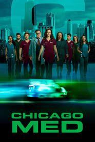 Castle Season 2 Episode 16 Watch Online Chicago Med Season 5 Episode 16 Watch Online Free In 2020