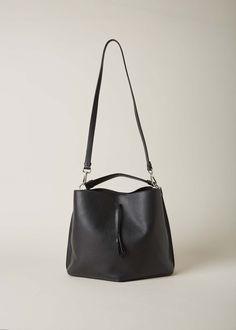 handbags crossbody chloe replica fake best online aquamarine