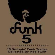 Funk 5