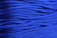 95 Cord  Royal Blue  Type 1 Cord  100 Feet on Plastic Winder  Bored Paracord Brand -- Continue to the product at the image link.(This is an Amazon affiliate link)