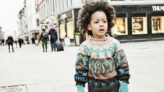 Karpe Diem-genser for kule kids | mamma