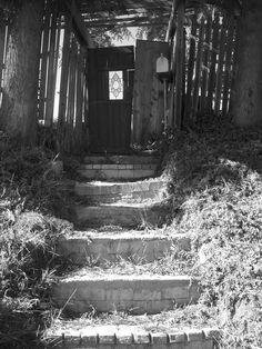 night gallery gateway