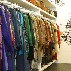 Amarcord Vintage Fashion, Used, Vintage & Consignment - SoHo, 252 Lafayette St, New York, NY 10012