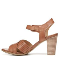 c33acd100aa1 Find Naturalizer Shoes online or in store.