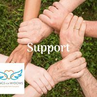 Caregiver support programs can help you find the answers and support you need through these new changes. Here are some common problems and solutions discussed in caregiver support group. Aides Sociales, Lien Social, Tema Wordpress, Team Builders, Staff Meetings, Ice Breakers, Dementia, Caregiver, Teamwork