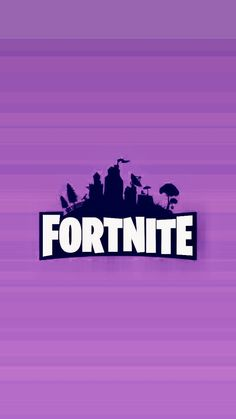 9 Best Cute Fortnite Wallpaper Images On Pinterest Backgrounds