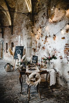 """Coole Boho Inspiration - Coole Boho Inspiration """" Coole Boho Inspiration The Effective Pictures We Offer You About trends - Classy Wedding Guest Dresses, Boho Wedding Dress, Chic Wedding, Rustic Wedding, Wedding Reception, Wedding Dresses, Boho Inspiration, Wedding Inspiration, Diy Art"""