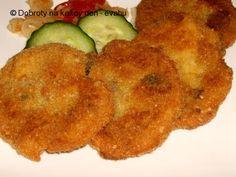 Krabi, Ethnic Recipes, Food, Music, Meal, Essen, Hoods, Muziek, Musik