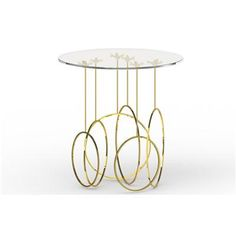 Koket Furniture Side table, side table ideas, luxury side tables, expensive furniture