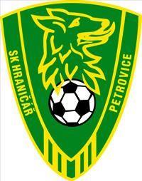 Football, Logos, Sports, World, Soccer, Hs Sports, Futbol, Logo, American Football
