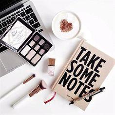 Live Lessons I've Learned Through Blogging http://liebewasist.com/live-lessons-ive-learned-through-blogging-so-far