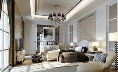 ID-Classic-moderní-master-ložnice-interiér-design-rendering-3d-master-ložnice-19