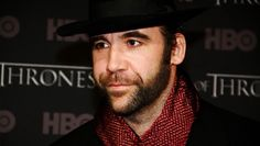 Two words..... yes please <3 Rory Mccann
