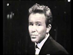 Johnny O\'Keefe - I\'m Counting On You 1961.wmv