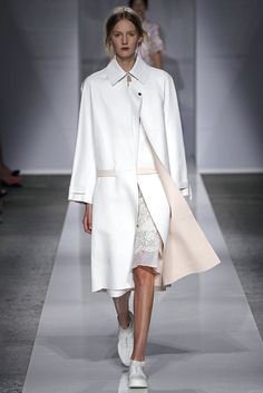 Ports 1961 Spring 2013 Ready-to-Wear Collection Slideshow on Style.com