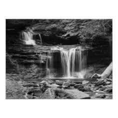 =>quality product          	Waterfall in black and white Print           	Waterfall in black and white Print We have the best promotion for you and if you are interested in the related item or need more information reviews from the x customer who are own of them before please follow the link to ...Cleck Hot Deals >>> http://www.zazzle.com/waterfall_in_black_and_white_print-228294681629747393?rf=238627982471231924&zbar=1&tc=terrest