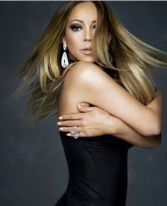 #1 To Infinity is the definitive collection of all 18 Billboard Hot 100 #1 singles (17 self-penned) by Mariah Carey on CD and includes a very special collectible print, exclusive to the Mariah site. With her distinct five-octave vocal range, prolific songwriting and producing talent, and more than 200 million albums sold, Mariah is the best-selling female artist of all time and truly the template of the modern pop performance with an unprecedented 18 #1 singles, more than any other solo…