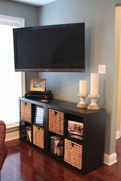 Apartment decorating ideas on a budget (91)