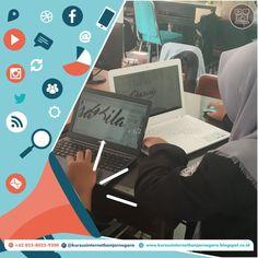 """Ayo gabung disini """"JASA KURSUS INTERNET BANJARNEGARA""""   Dengan tenaga pengajar yang profesional, tempat belajar yang nyaman, dan diajari sampai bisa.   Materi pembelajaran :   Website marketing   Marketplace   Instagram   Dibuka untuk umum!   Informasi dll : WA/TLP/SMS: 0852-8022-9200   #belajarinstagrammarketing #kursusinternetbekasi #belajarinternetbanjarnegara #belajarinternet #kursusinternetmarketingdepok #digitalmarketing #kursusbisnisonline #kursusinternetmarketingditangerang Internet Marketing, Playing Cards, Playing Card Games, Game Cards, Playing Card"""