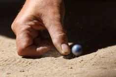 World Marbles Championship 2013, learn more at http://www.worldmarblesfederation.com